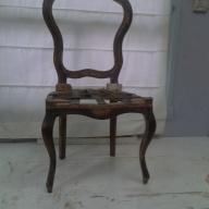 silla-antes