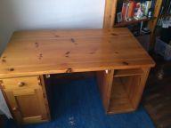 escritorio-antes
