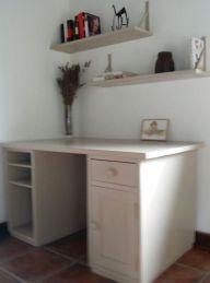 escritorio-después