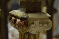 reintegración formal en escultura