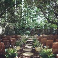 ceremonia ia